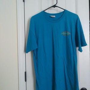 Ron Jon Surf Shop T-shirt